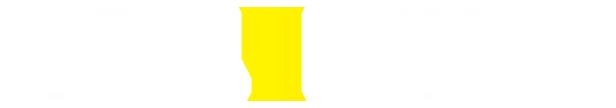 Paul Evans logo