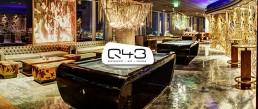 Q43 Dubai