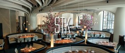 STK Dubai Downtown