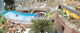 WaveHouse Dubai